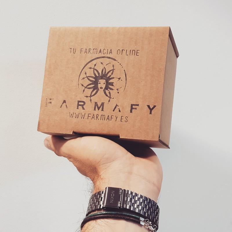 Farmafy3