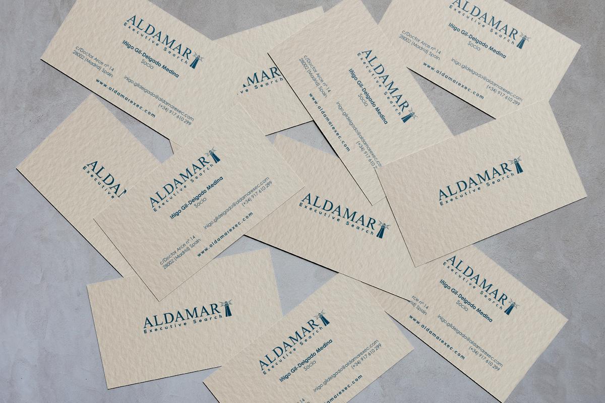 Aldamar3