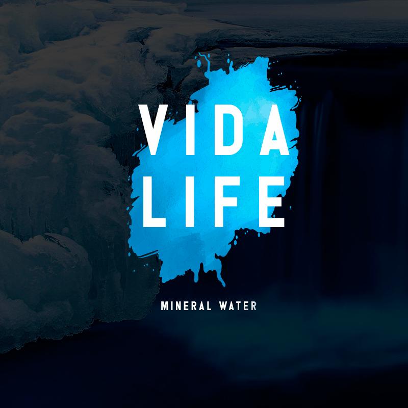 VidaLife3