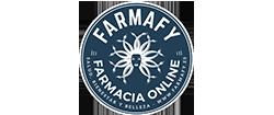 Farmafy