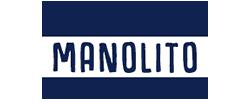 Manolito Basics