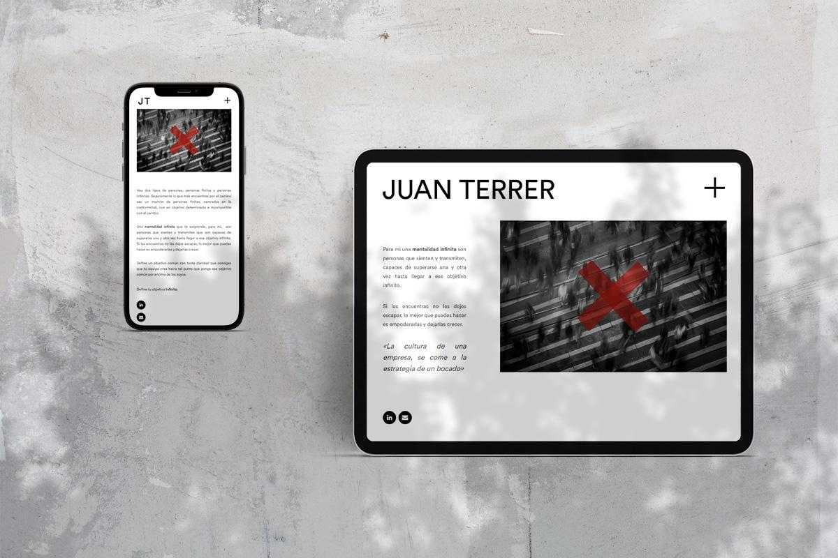 JuanTPortfolio